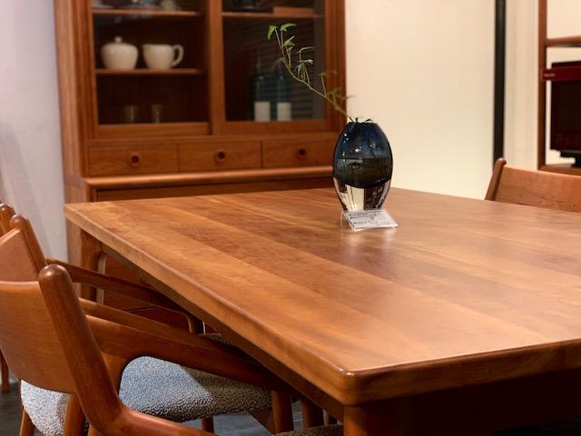 Original Dining Table
