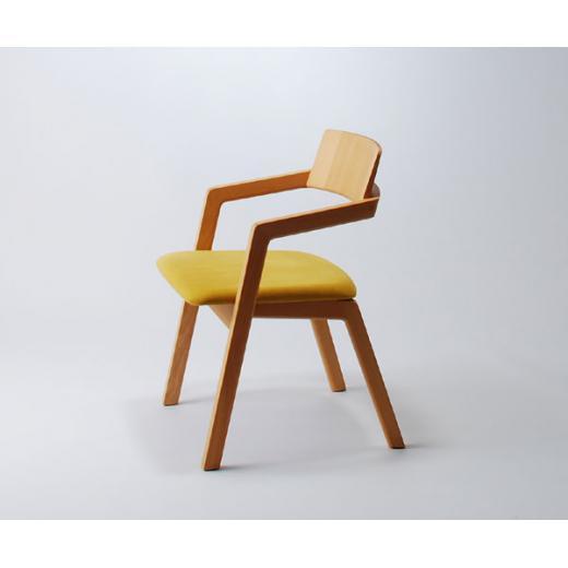 宮崎椅子製作所  KUKU  /  KUKU-muku Chair ※実施日未定ですが価格改定いたします