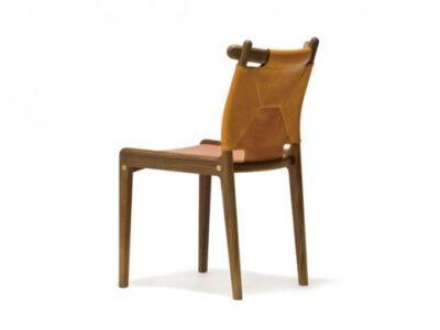 宮崎椅子製作所 Sail  Chair ※実施日未定ですが価格改定いたします