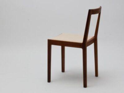 宮崎椅子製作所 R+R Chair ※実施日未定ですが価格改定いたします