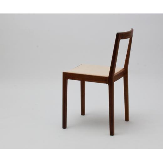 宮崎椅子製作所 R+R Chair <2021年9月下旬~10月上旬頃展示>
