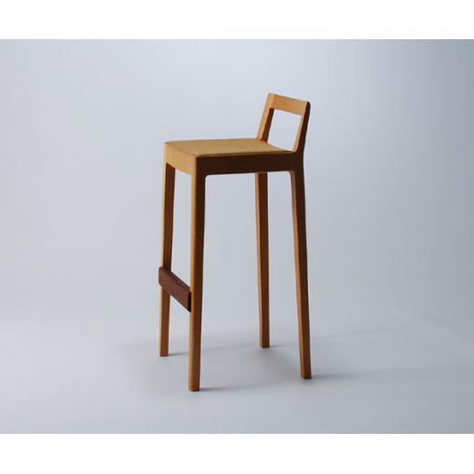 宮崎椅子製作所 R+R Counter Chair ※実施日未定ですが価格改定いたします