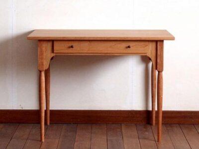 広松木工 SHIRLEY  Desk