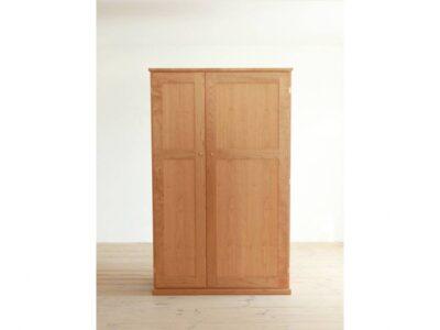 広松木工 SHIRLEY  多目的cabinet