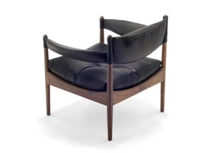 宮崎椅子製作所 MODUS sofa  ※実施日未定ですが価格改定いたします