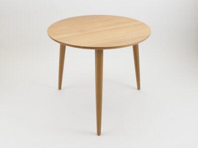 宮崎椅子製作所 hozuki  Dining Table ※実施日未定ですが価格改定いたします