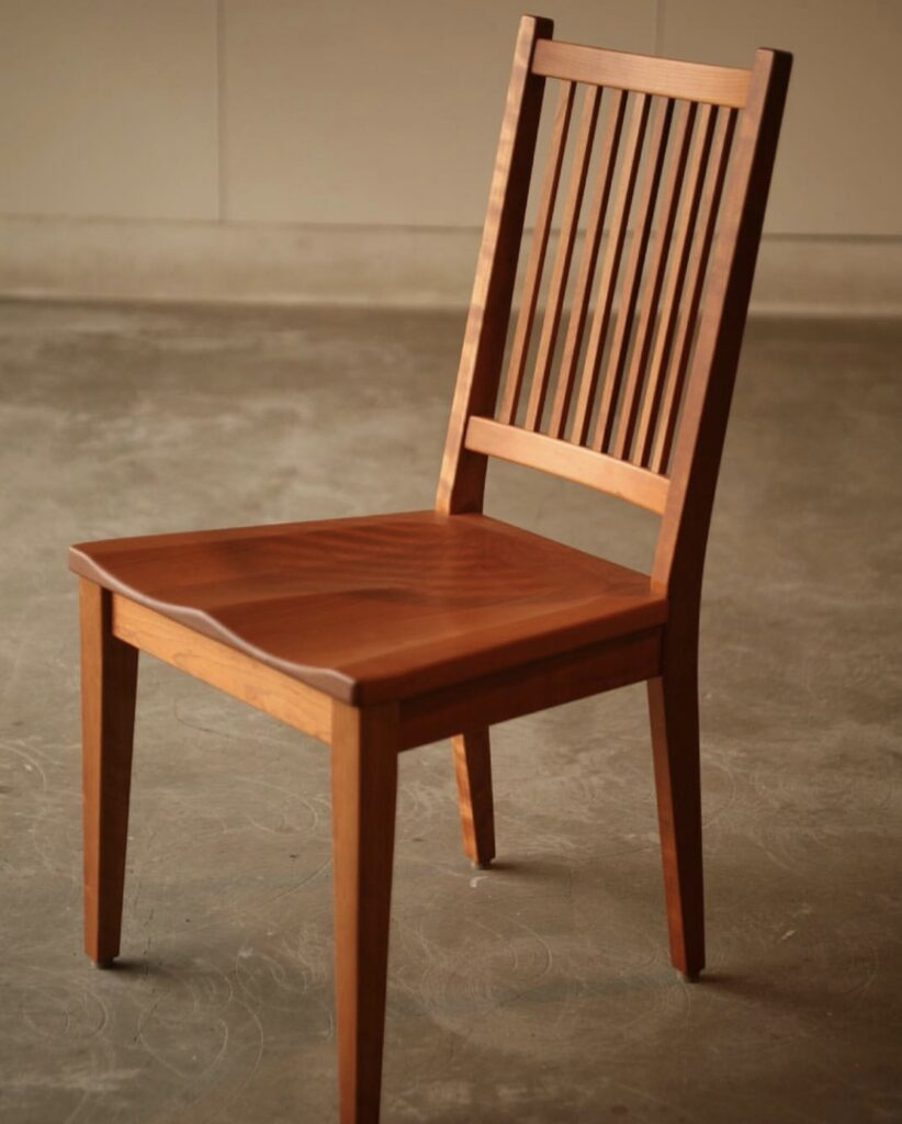 bases  「08」 chair