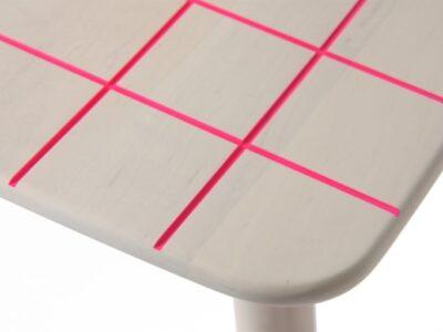 karimoku new standard  Collar stool