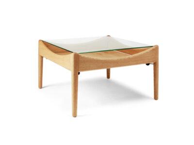 宮崎椅子製作所 MODUS side table ※実施日未定ですが価格改定いたします