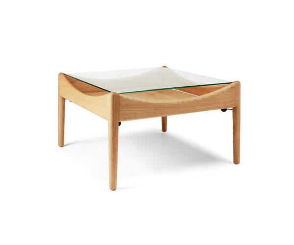 宮崎椅子製作所 MODUS side table
