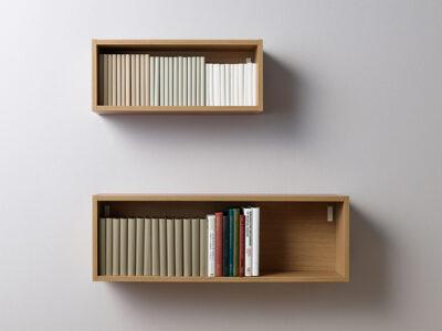 Pamouna   Book box