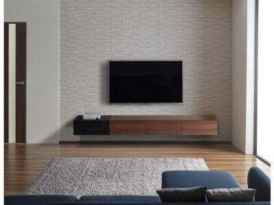 Pamouna   Margin Cabinet   TV board  1500 / 1800