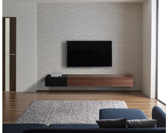 Pamouna   Margin Cabinet   TV board
