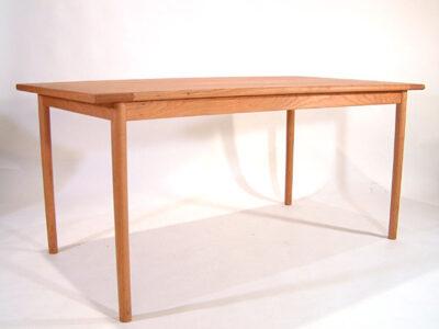 宮崎椅子製作所 MM table  ※実施日未定ですが価格改定いたします
