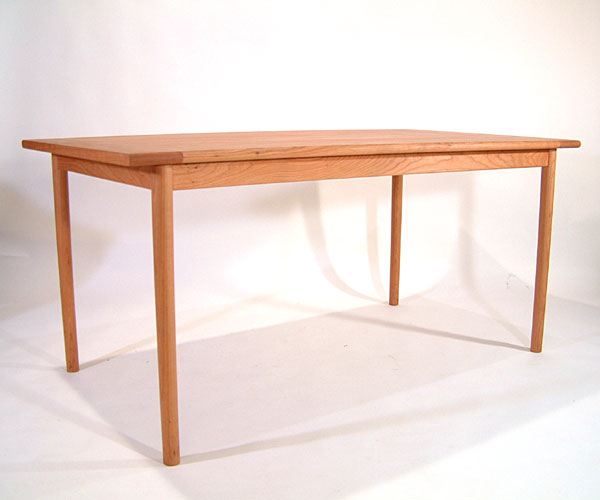 宮崎椅子製作所 MM table