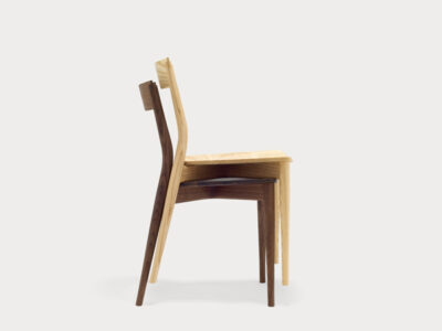 宮崎椅子製作所 azuki chair  ※実施日未定ですが価格改定いたします