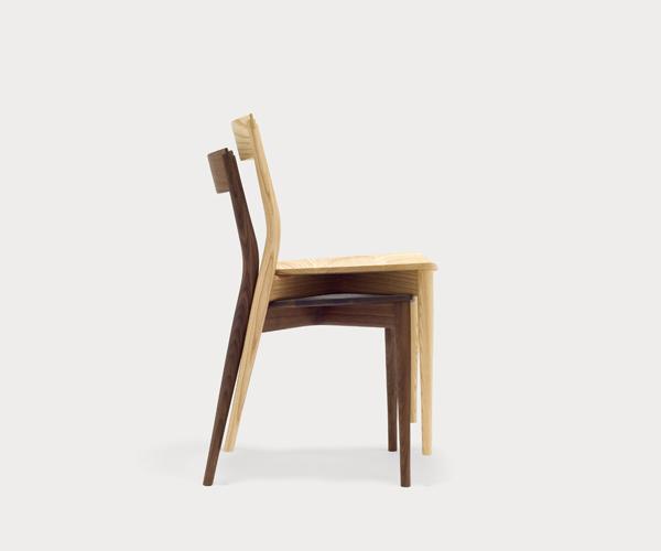 宮崎椅子製作所 azuki chair