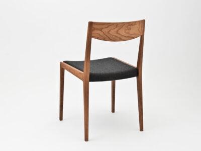 宮崎椅子製作所 HAKU  chair ※実施日未定ですが価格改定いたします