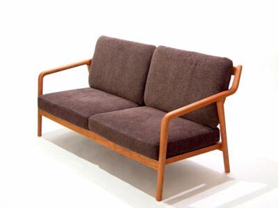 宮崎椅子製作所   PePe sofa   1~3人掛け ※実施日未定ですが価格改定いたします