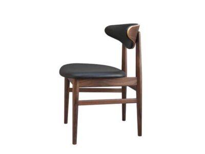 INOUE Associates  Awaza chair  MA01