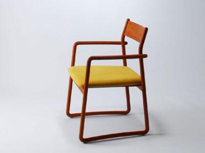 宮崎椅子製作所 ottimo chair ※実施日未定ですが価格改定いたします
