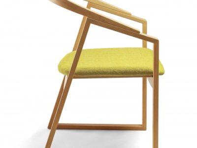 宮崎椅子製作所 C chair  <2021年10月中旬 頃展示> ※実施日未定ですが価格改定いたします