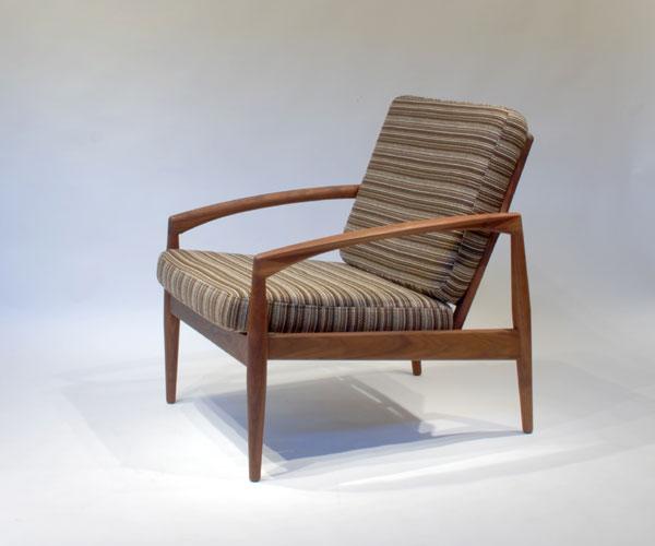 宮崎椅子製作所 Paper knife sofa 1~3人掛け      ※実施日未定ですが価格改定いたします