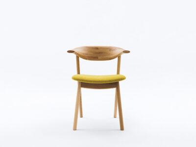 匠工芸 YC-2   yamanami chair